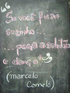 #Marcelo_Camelo