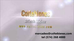 Arriendo Oficina 68 m2 en  zona Industrial de Medellín código 36196