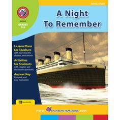 The complete titanic chronicles a night to remember and the night the complete titanic chronicles a night to remember and the night lives on by lord walter titanic pinterest titanic and rms titanic fandeluxe Document
