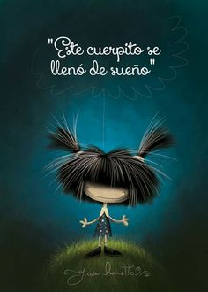 Puro Pelo Emojis, Mantra, Doodles, Great Quotes, Funny Photos, Good Morning Love, Wild Hair, Pretty Pictures, Emoji Faces
