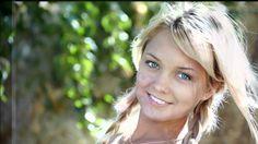 "Search results for ""beautiful russian women"" on Yandex. Beautiful Girl Hd Wallpaper, Girl Wallpaper, Eyes Wallpaper, Amazing Wallpaper, Wallpaper Desktop, Hd Desktop, Blue Eyed Baby, Bride Pictures, Beautiful Blue Eyes"