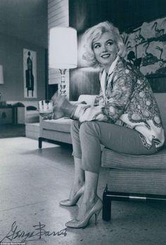 Marylin Monroe, Marilyn Monroe Photos, Marilyn Monroe Outfits, Hollywood Glamour, Classic Hollywood, Old Hollywood, Hollywood Icons, Divas, Robert Mapplethorpe