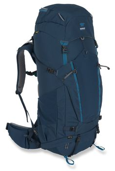 Mountainsmith Apex 80 Backpack -- Find out more details by clicking the image : Backpacks for hiking