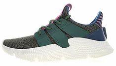 5847521e21629 Adidas Yeezy Boost 350