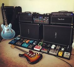 This is such a cool setup.