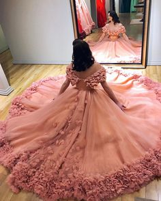 images 2520 in gownsDresses 2019GownsBall Ball Best Gowns OPZXiku