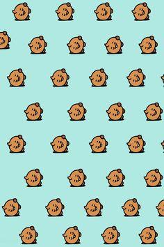 #bts21 #wallpaperbt21 #suga #shookie Paper Crafts, Diy Crafts, Wallpaper S, Army, Scrapbook, Kpop, Bts Wallpaper, Wall Papers, Wallpapers