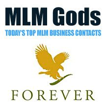 MLM Gods Now Lists Forever Living Reps & would like to Welcome ALL Forever Living Reps for FREE at http://MLMGods.com #MLM #ForeverLiving