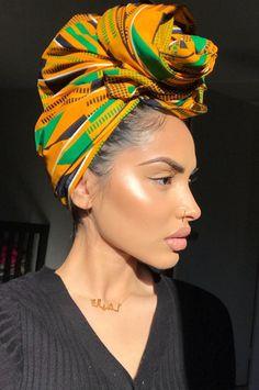 Pinterest: DEBORAHPRAHA ♥️ highlighter summer makeup look