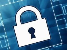 Test your Web Server's Security with this Free Tool
