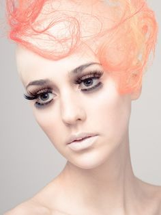 Avant Garde Hair Studio | Collections
