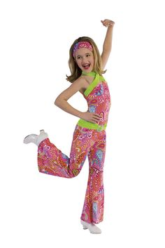 disco party on Pinterest | Discos, Disco Costume and Costumes