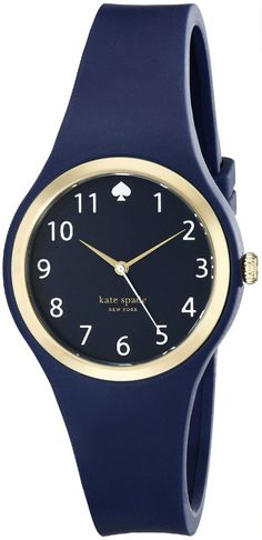 kate spade watches Rumsey Watch - Watch Direct