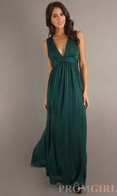 jade green bridesmaids dress