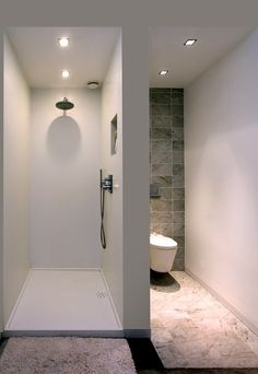 Emotional provided bathroom renovation click this link now Bathroom Design Luxury, Bathroom Design Small, Bathroom Layout, Modern Bathroom, Master Bathroom, Toilette Design, Upstairs Bathrooms, Bathroom Flooring, Bathroom Remodeling