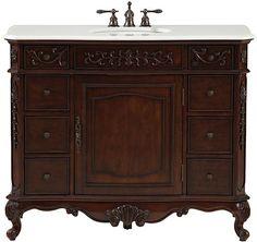 Winslow Corner Linen Cabinet | Wish list | Pinterest | Corner ...