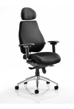 board rooms office chairs and serenity on pinterest