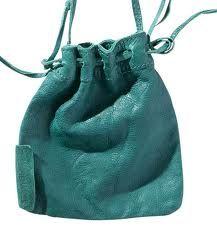 Cowboysbag little bag