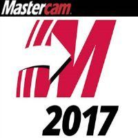Mastercam 2017 Crack Full Download Here The Mastercam 2017 Crack, all kinds of programming. And CAD / CAM Mastercam X 9 new alternatives that offers. So the tools which lasts all form offers to you. O