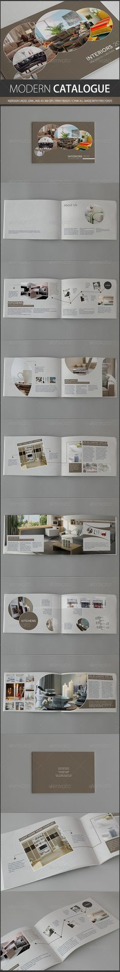 fresh catalogs for home decor brainstroming decor idea.htm darry eav  darryeav  on pinterest  darry eav  darryeav  on pinterest