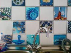 Locations saisonnières et locations en résidence - Airbnb Sink, Bathtub, Bathroom, Detail, Kitchen, Inspiration, Home Decor, Sink Tops, Standing Bath