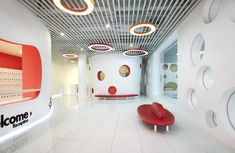 Gallery of Family Box in Beijing / SAKO Architects - 2
