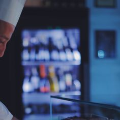 #instafoodie #istafood #foodpictures #foodphoto #instasweet #pasticceria #firenze #dolci #profumodibuono #pictureoftheday #picofday #artigiani #instafood #instapicture #instasweet #instagramersfirenze #hands #instagood #foodstagram #food #food #fotografo