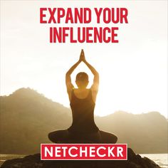 If you want to get in touch with #InfluencerMarketingPlatform #InfluencerMarketingTrends #InfluencerMarketing #InfluencerMarketingStrategy #InfluencerMarketingExamples, then join NETCHECKR  https://bit.ly/2vGh9I8