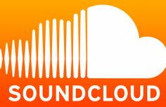 SoundCloud is a compilation of different tools & features that you may be familiar with in different settings. It is designed as a mobile social network to joined people. Blackberry Apps, Mens Gear, Android Apps, Free, Followers, Tools, People, Projects, Log Projects
