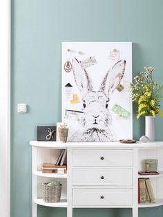 1000 bilder zu deko diy zu ostern auf pinterest basteln last minute und dekoration. Black Bedroom Furniture Sets. Home Design Ideas