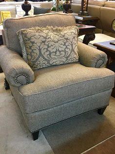 Etonnant Armchair, Womb Chair, Wingback Chair, Wingback Armchair