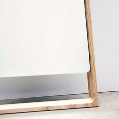 New Zealand's Leading Online Design Store. Furniture, Floor Mirror, Design Store, Interior, Oversized Mirror, Home Decor, Flooring, Mirror