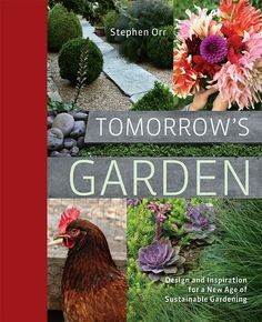 must read gardening books