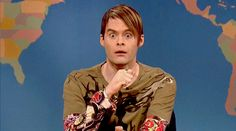'Saturday Night Live': A full directory of Stefon's favorite clubs. (This post has EVERYTHING.)