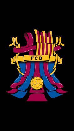 Barcelona Fc Logo, Barcelona Football, Juventus Soccer, Juventus Fc, Fc Barcelona Wallpapers, Leonel Messi, Messi 10, Best Club, Uefa Champions League