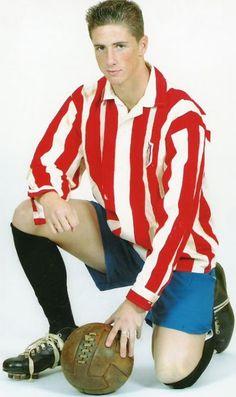 Fernando Torres Spanish Soccer Players, Eden Hazard, Old Trafford, Arsenal Fc, Ac Milan, Psg, Manchester City, Premier League, Liverpool