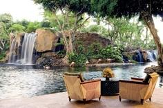 westin maui resort & spa....heavenly