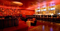 Bobby Flay Steak at the Borgata in Atlantic City is a must-stop at the Jersey Shore.  Be sure to try the Surf and Turf skewers with filet and lobste tail as an app...