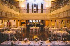Winter Wedding Planning Tips аnd Ideas Wedding Planning Tips, Wedding Tips, Wedding Events, Wedding Stuff, Weddings, Wedding Lunch, Church Wedding, Anniversary Plans, Men Home Decor