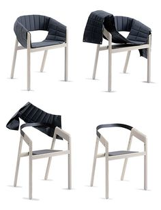 wogg_42_armchair_jorg_boner_5.jpg