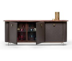 Penelope Cupboard by Alberta Pacific Furniture s.p.a. | Sideboards