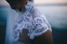 Andrea & Giovanna: You and Me By the Sicilian Sea | WHITE MagazineWHITE Magazine