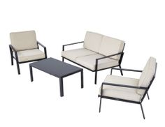Garden furniture we like garden furniture Sites-ASDA-Site - Modern