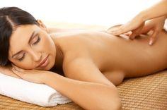 1 Hour Spa Massage Music: Deep Relaxation to Unwind, Let go of Stress, N. Massage Spa, Massage Therapy, Massage Girl, Thai Massage, Spas, Massage Relaxant, Detox, Professional Massage, Sao Paulo
