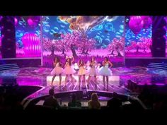 ★ Fifth Harmony Anything Can Happen
