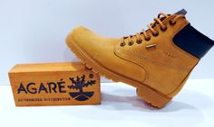 ¡Gana unas botas Panama con Calzados Gayoso! Timberland Boots, Space, Shoes, Fashion, Pageants, Boots, Over Knee Socks, Blue Prints, Floor Space