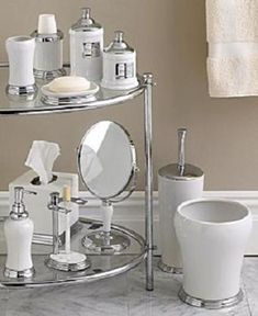 choose the best bathroom vanities and caninets from the homelivingstyle shop we offer the many - Bathroom Accessories Los Angeles
