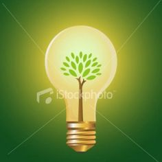 India's power shortage can be addressed by following energy efficient practices, said BS Yadav, Additional Director, Haryana Renewable Energy Development Agency (HAREDA), Government of Haryana.    http://www.constructionweekonline.in/article-6702-need_to_follow_energy_efficient_practices_hareda/