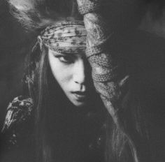 hide Symphonic Metal, Gothic, Indie, Hidden Love, Gackt, Best Rock, Shiro, Black And White Pictures, Rock Stars