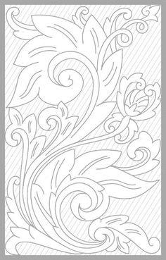 Школа Мехенди   Онлайн обучение росписи хной